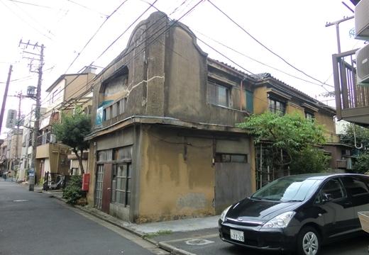110807-150754-玉ノ井 (9)_R
