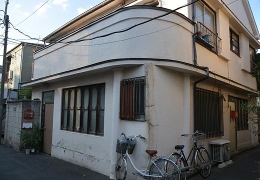 141025-143930-玉ノ井 (213)_R
