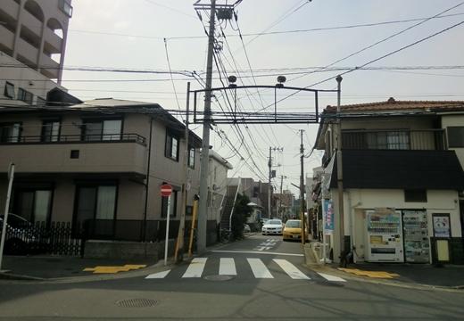 120624-150823-横須賀 (68)_R