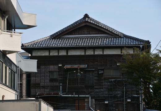 151023-142022-横須賀201510 (185)_R