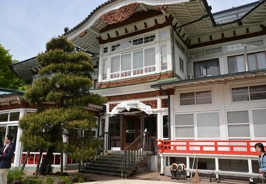 140506-092339-富士屋ホテル (849)_R