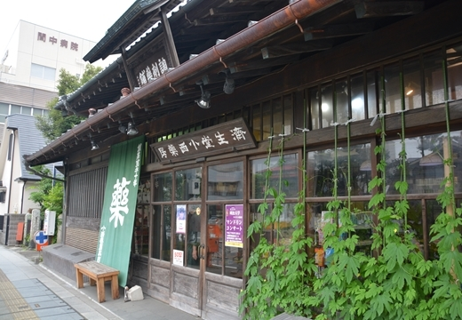 150616-162058-小田原201506 (519)_R