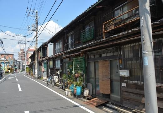 150815-130910-京島・鳩の街・向島 (138)_R