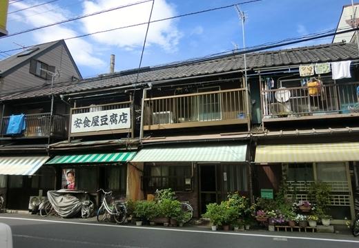 120716-144847-京島・向島 (81)_R