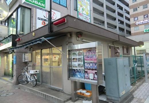 120304-171352-亀有 (45)_R