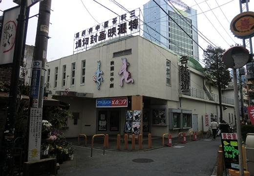 120115-133710-三軒茶屋 (33)_R