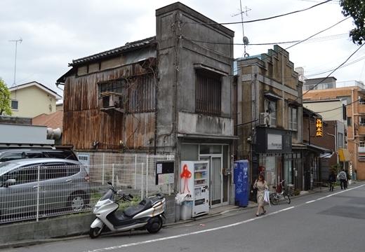 130406-131445-三軒茶屋駒沢 (15)_R