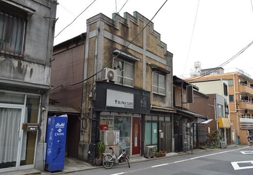 130406-131523-三軒茶屋駒沢 (21)_R