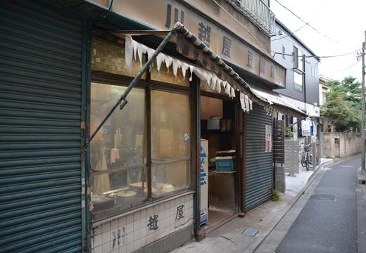 141011-165444-谷中根岸三ノ輪 (325)_R