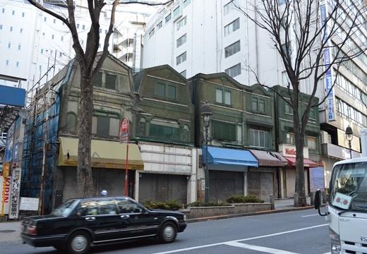 130103-110242-渋谷 (70)_R