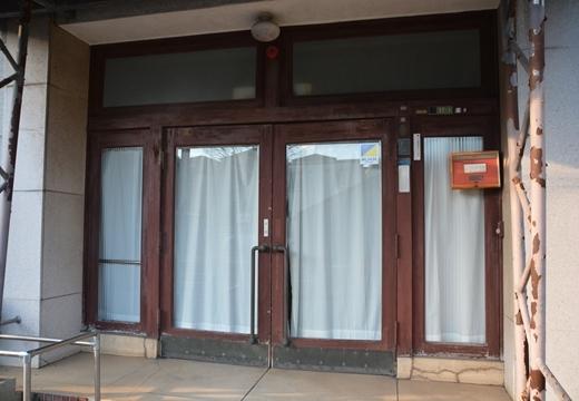 170117-151930-梅島・関原・千住 (96)_R