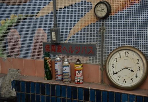 170117-152431-梅島・関原・千住 (115)_R