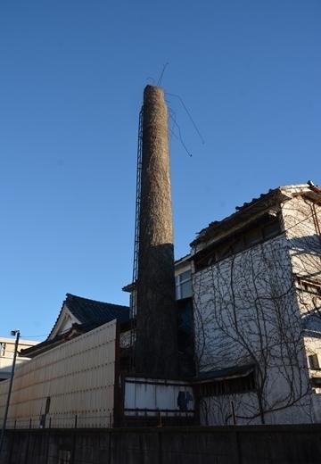170117-152915-梅島・関原・千住 (152)_R