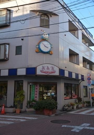 170117-154107-梅島・関原・千住 (196)_R