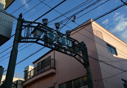 170117-155602-梅島・関原・千住 (216)_R