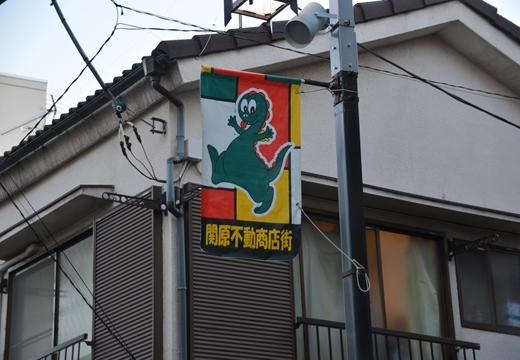 170117-163648-梅島・関原・千住 (297)_R