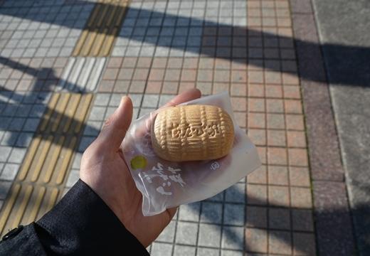 170110-140542-春日部20170110 (84)_R