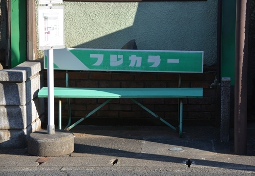 170110-143925-春日部20170110 (137)_R