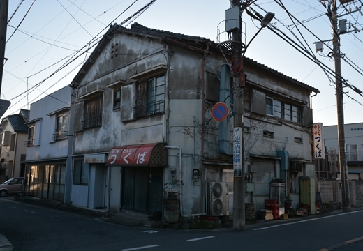 170110-152006-春日部20170110 (173)_R
