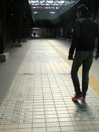 鉄道博物館02