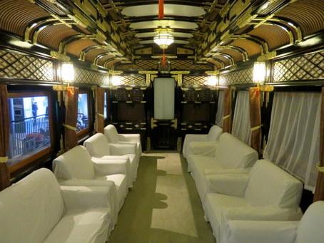 railway-museum12.jpg