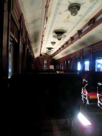 鉄道博物館17