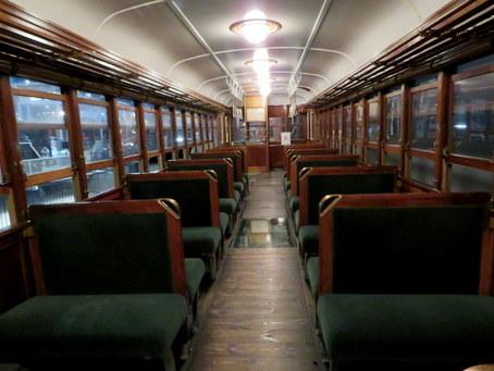 鉄道博物館23