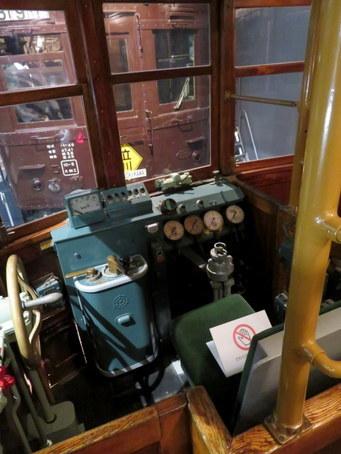 鉄道博物館24