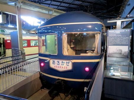 鉄道博物館28