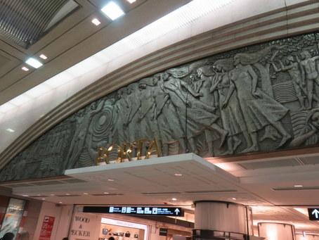 横浜壁画3