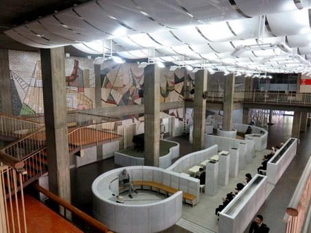 横浜市役所6