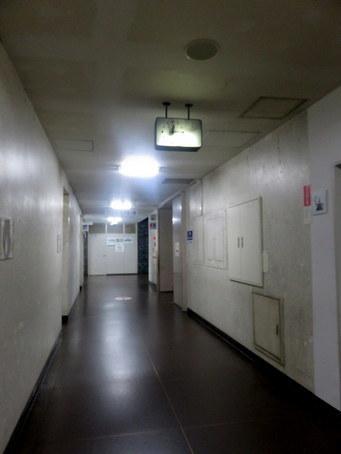 横浜市役所7