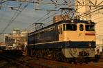 DSC_4768-2016-12-29-配8790レ