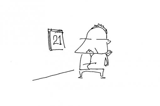 122101.jpg