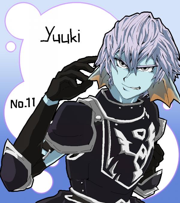 yuki(qri).png