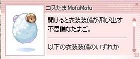 screenLif1444.jpg