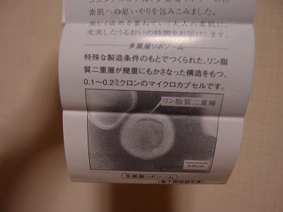 s-P1096639.jpg
