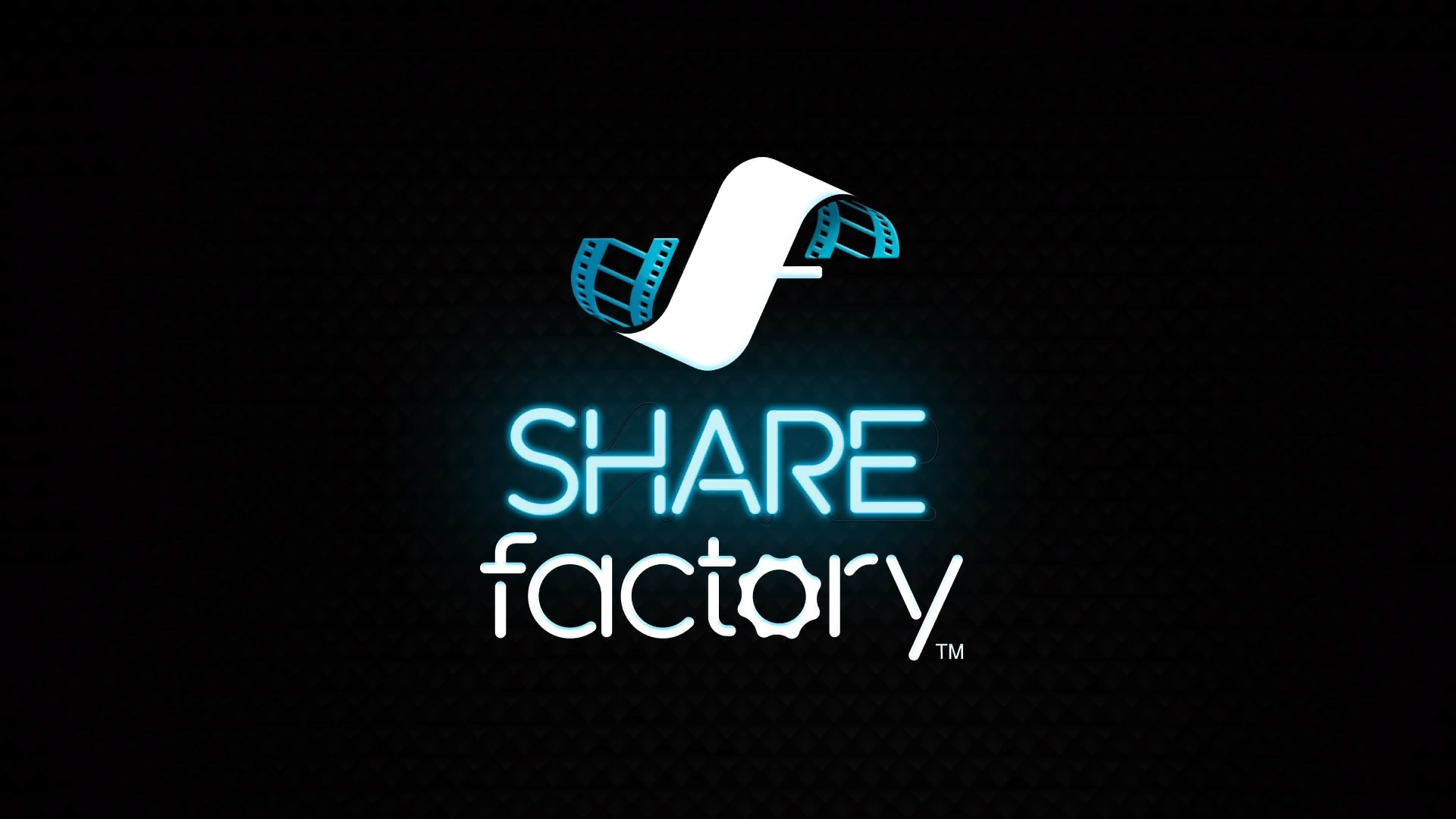 SHAREfactory™_20161118221355