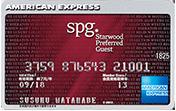 card-spg[1]