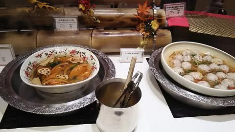 新阪急ホテル (14)