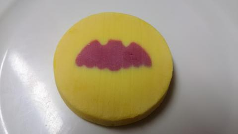 とろけるチョコクッキー (3)