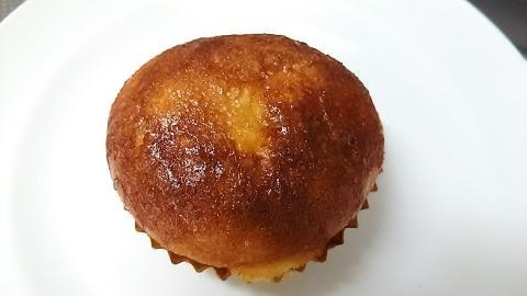 サマーシュクリームパン (1)