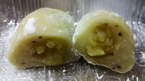 ウッディ京北いも餅 (3)