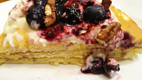 jsパンケーキ (3)