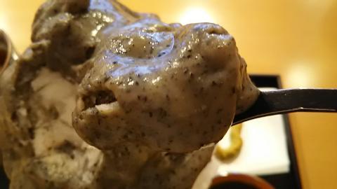 二條若狭屋黒豆 (4)