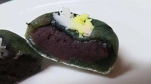 老松生菓子 (3)