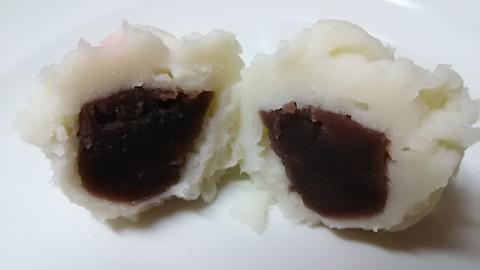 老松生菓子 (4)