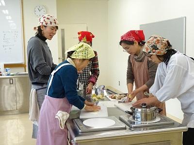 20161126料理教室2