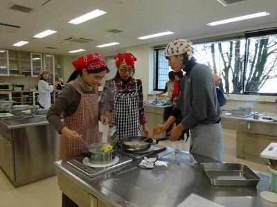 20161126料理教室3