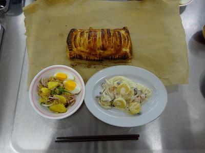 20161126料理教室4